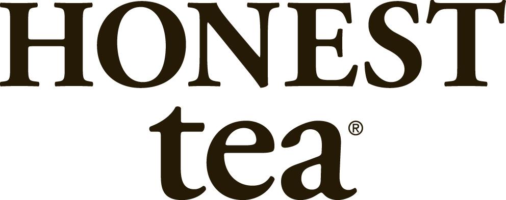 Honest Stacked Logo